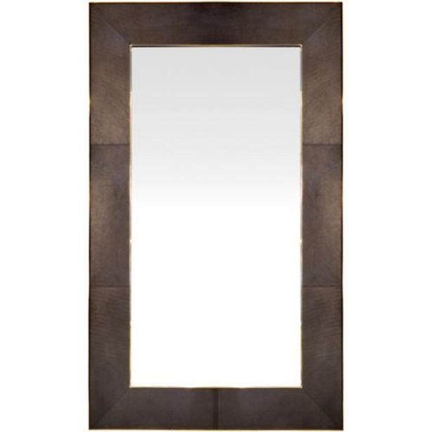 Alexander Mirror offers at R 12298,5