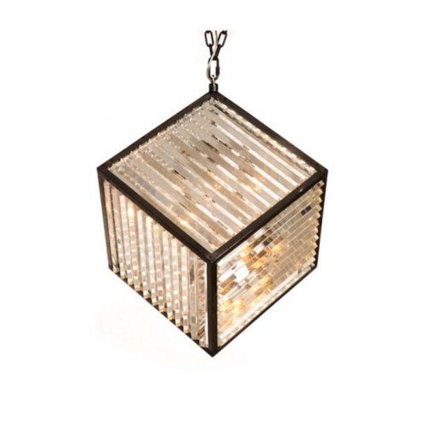 Rex Diamond Pendant offers at R 39597