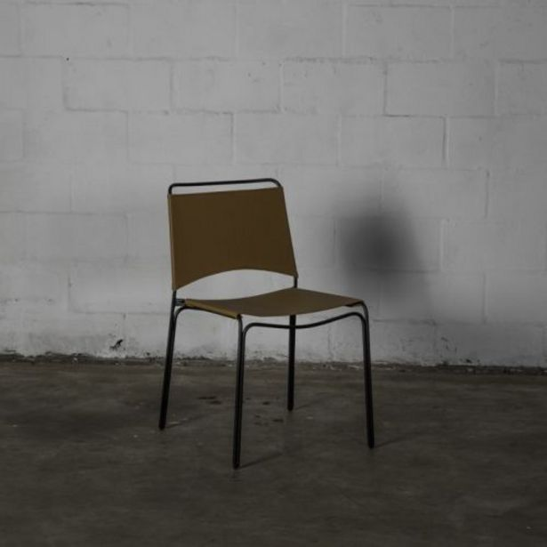 Trace Dining Chair offer at R 1497,5