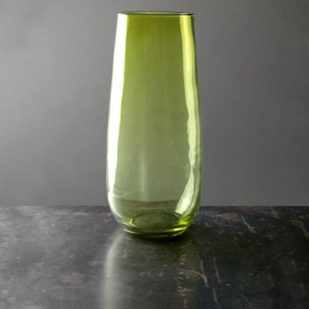 Robert Vase offers at R 1198,5