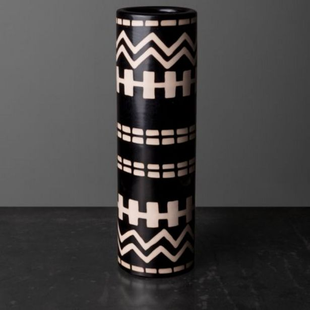 Tall Bedi Vase offers at R 437,5