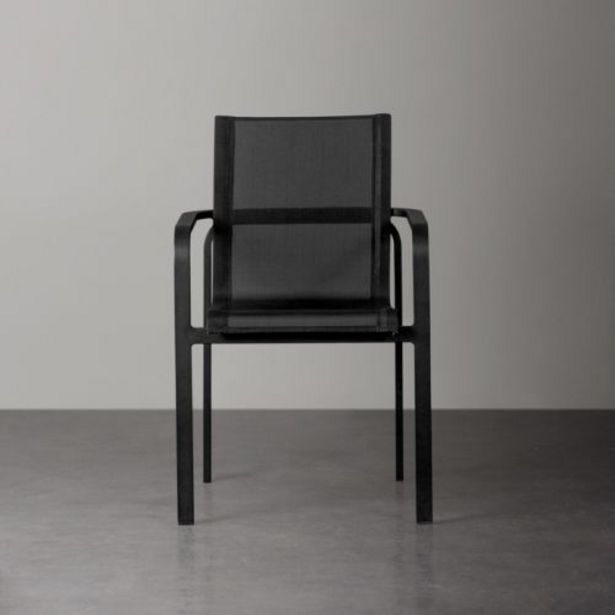 Alpha Dining Chair offers at R 1396,5