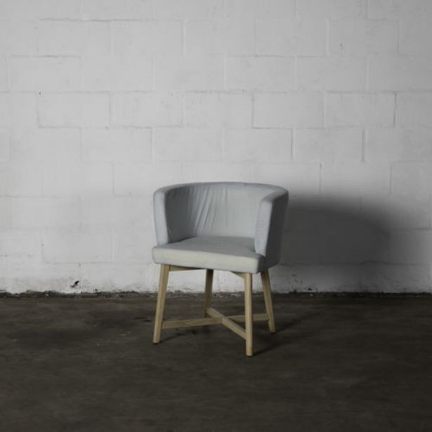 Brenton Dining Chair offer at R 2320