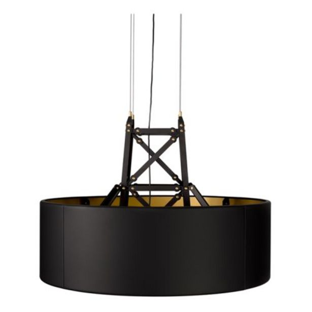 Construction Hanging Lamp offers at R 19498,5
