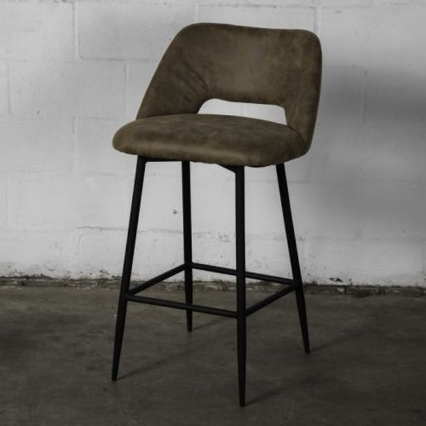 Bliss Bar Stool   Suez Sand offers at R 1498,5