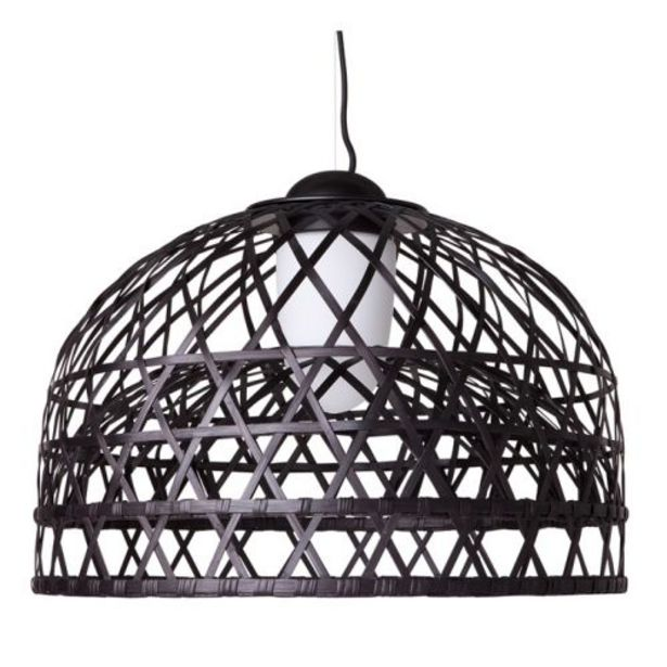 Emperor Hanging Lamp offers at R 18825