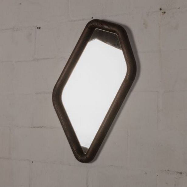 Eyota Mirror offer at R 1198,5