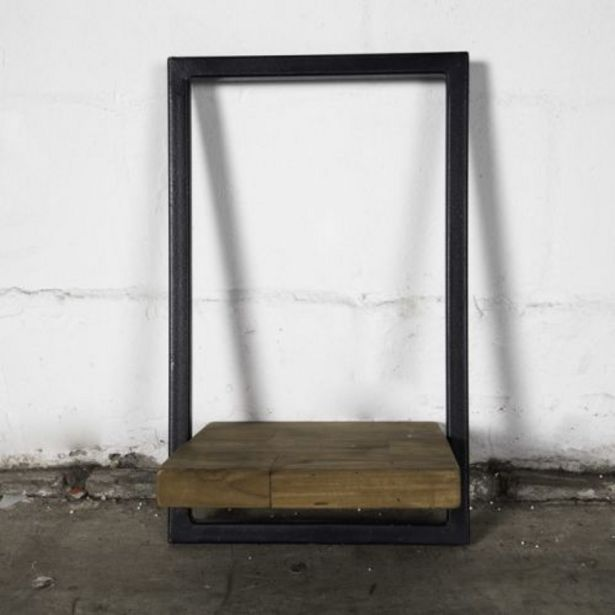Hang It Up Shelf - Type F offers at R 268,5