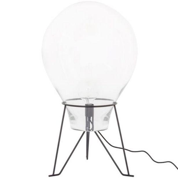 Tim Floor Lamp offer at R 15997,5