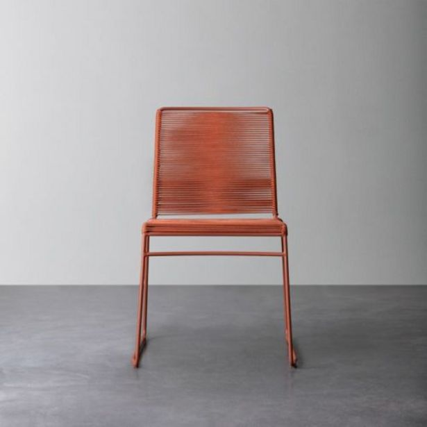 Jamie Dining Chair | Coral offers at R 3216,5