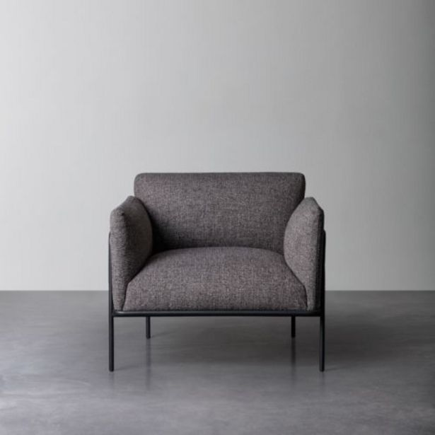 Scribe Chair offers at R 14696,5