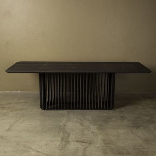 Kyoto Dining Table offers at R 16497,5