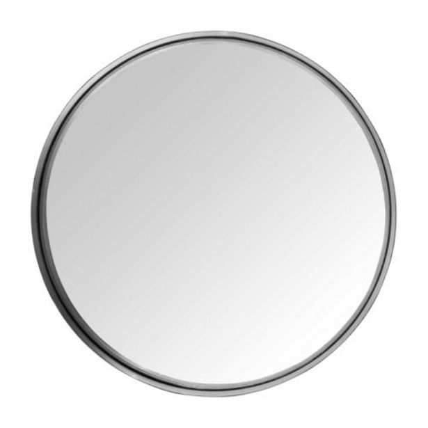 Aviana Mirror offers at R 2147,5