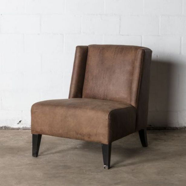 WA97 Chair offer at R 7997,5