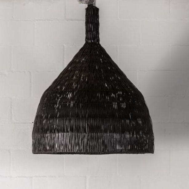 Serambut  Lamp offer at R 1198,5