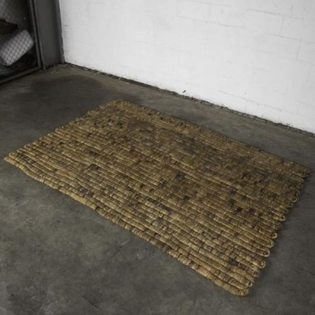 Abaca Carpet offers at R 2698,5