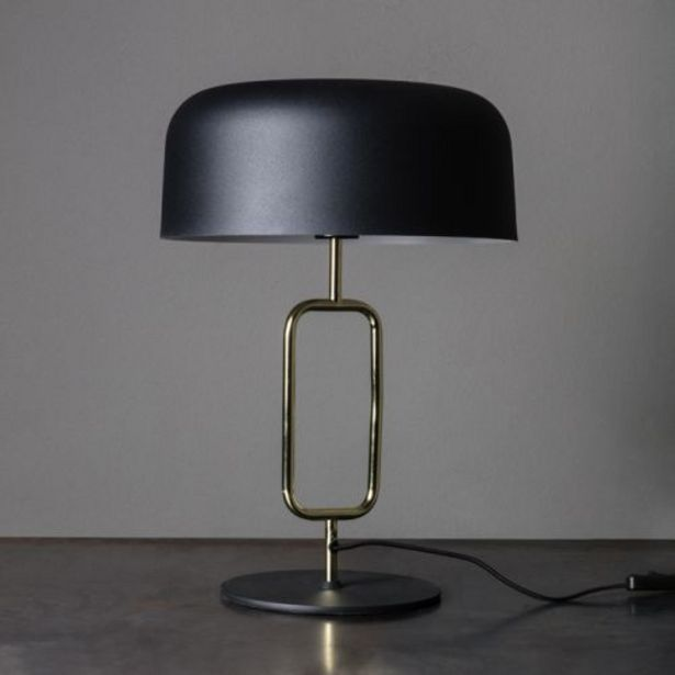 Portal Table Lamp offers at R 2097