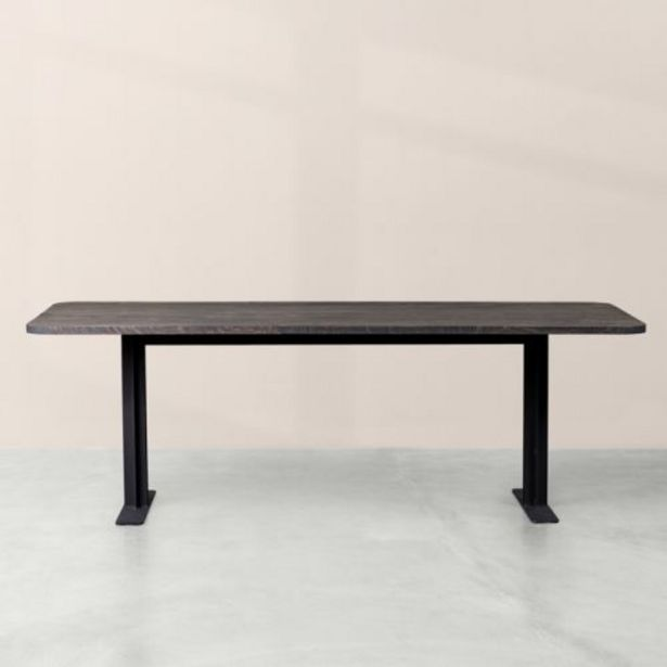 Barcelona Dining Table offer at R 13996,5
