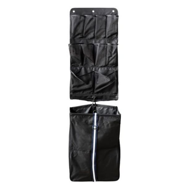 Organiser with Laundry Bag offers at R 178,5