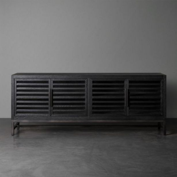 Harlem Media Console offers at R 15396,5