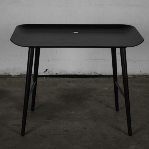 Woood Desk offers at R 9960