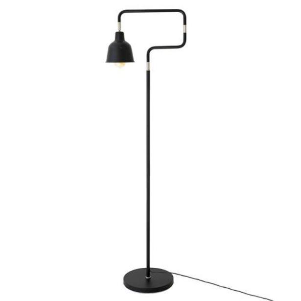 London Floor Lamp offer at R 1747,5