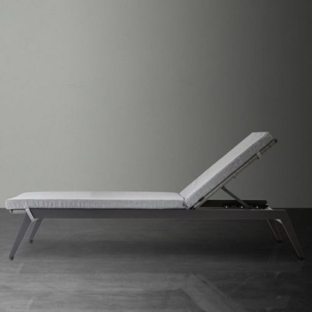 Loop Adjustable Lounger offers at R 17655