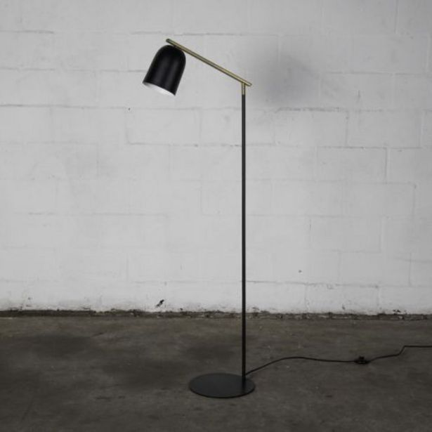 SMOOTH FLOOR LAMP offers at R 748,5