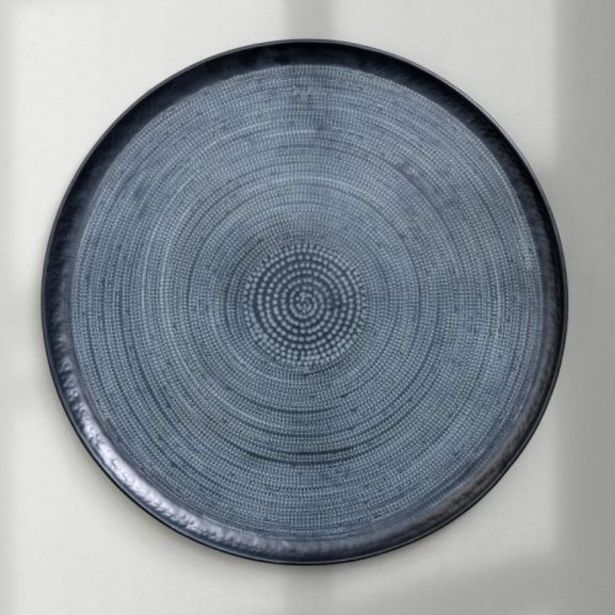 Carved Plate Wall Art offers at R 1197