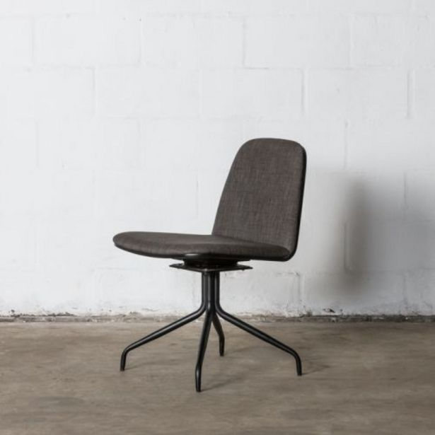 Bloom Chair Black Ash offer at R 1497,5