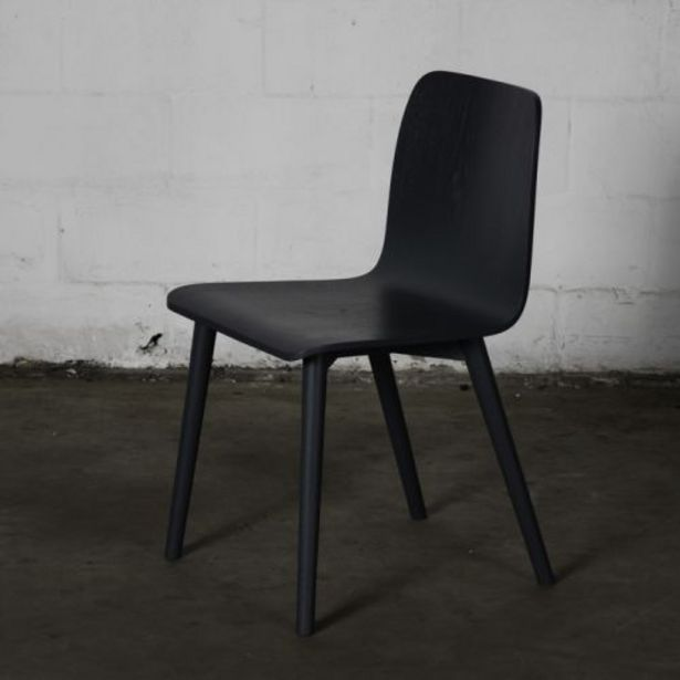 Tami Dining Chair - Petrol offer at R 898,5