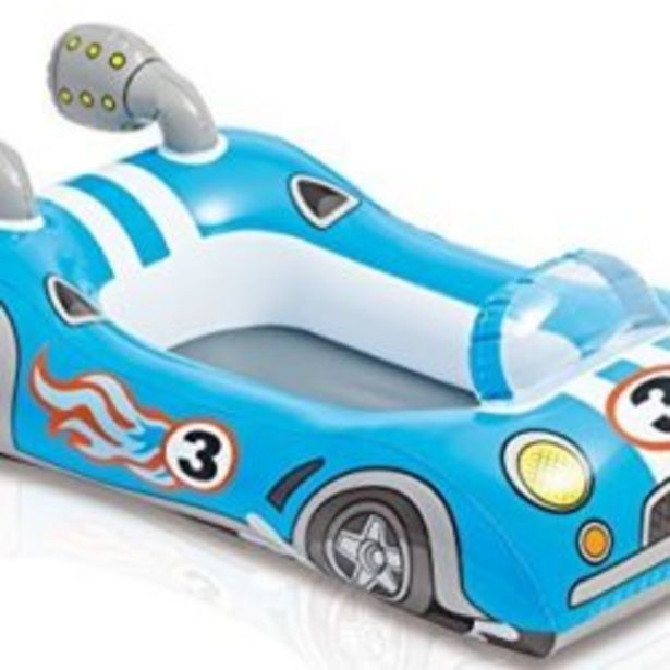 Pool Cruisers offer at R 99,9