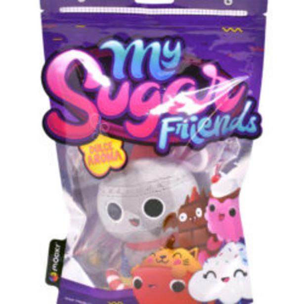 My Sugar Friends offer at R 99,9
