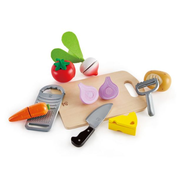 Hape Cooking Essentials offers at R 499,9