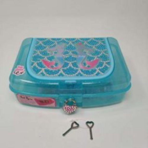 Art Box Mermaid offer at R 239,9