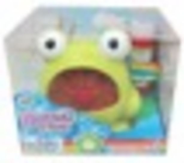 Mini Bubble Blowing Frog 60ml offers at R 279,9