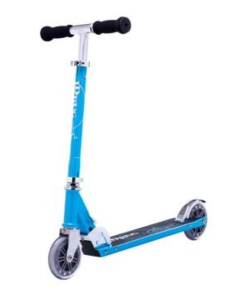 Jd Bug Tot Scooter Blue Green offers at R 799,9