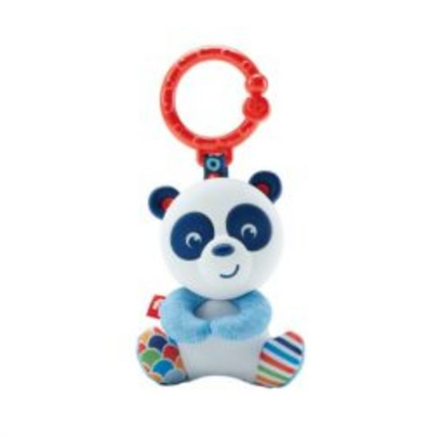 Fisher Price Panda Mirror offer at R 159,9