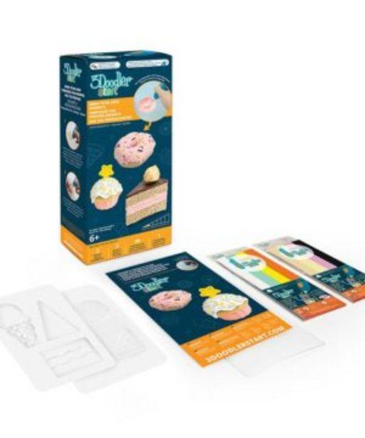 Myo Desserts Doodlemould Kit offers at R 189,9