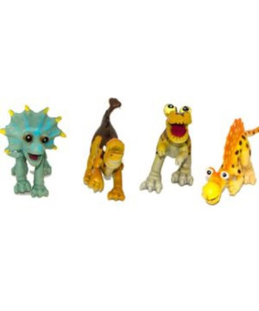 Funny Dinosaur In Packet offers at R 149,9
