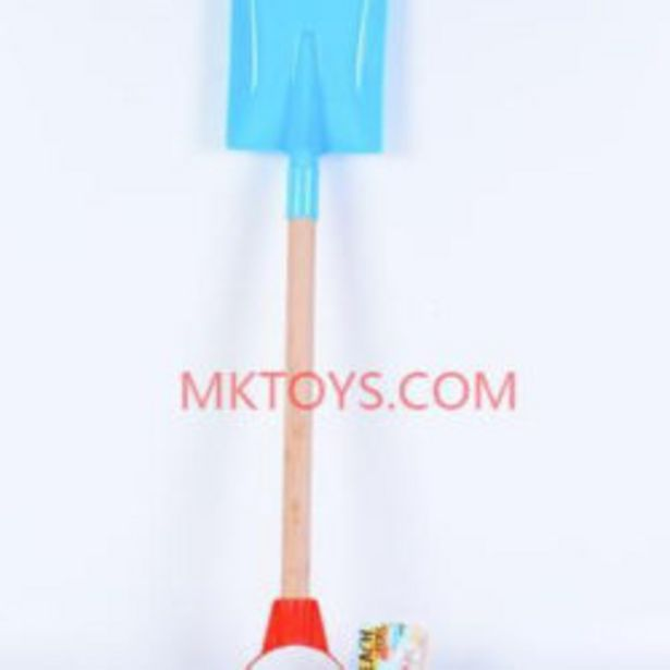 Beach Spade offer at R 29,9