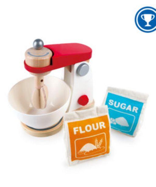 Hape Mix & Bake Blender offers at R 459,9