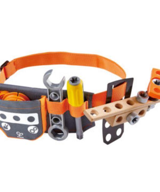 Hape Scientific Tool Belt offers at R 399,9