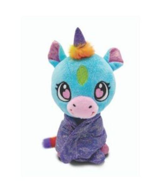 Baby Gemmy Unicorns In Cdu offers at R 239,9