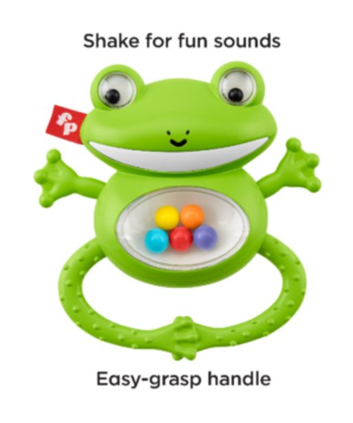 Fisher Price Animal Adventures offers at R 99,9