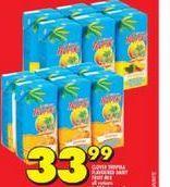 Clover Tropika Dairy Blend offer at R 33,99