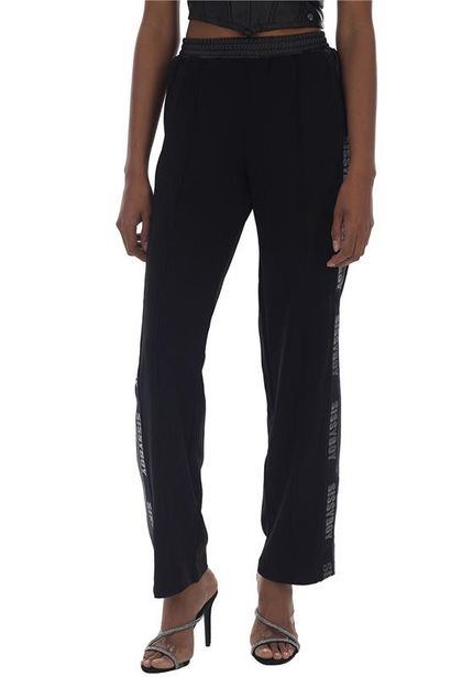 Track Pants With Side Seam Branding offers at R 700