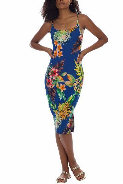 Midi Dress offers at R 350