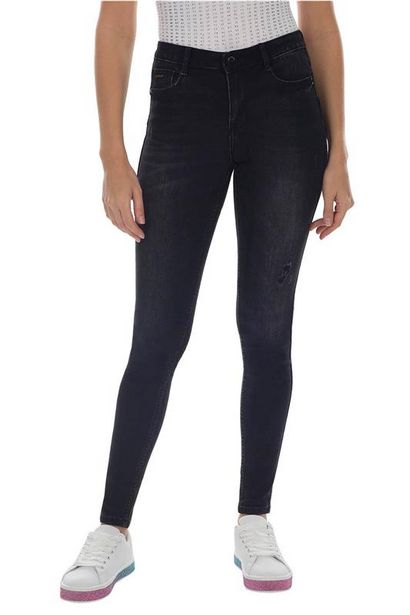 Axel Bumbooster Skinny offers at R 999