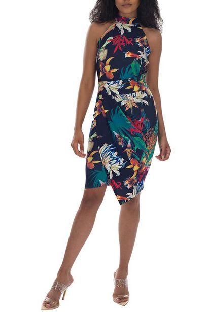 Endless Love Midi Dress offers at R 500